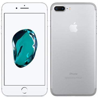 Apple iPhone 7 Plus 32GB Cеребристый